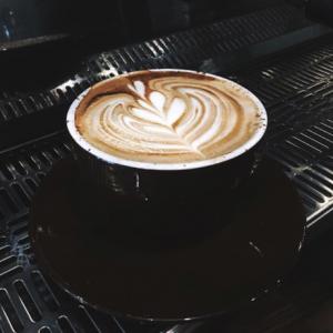 Big Shoulders Coffee