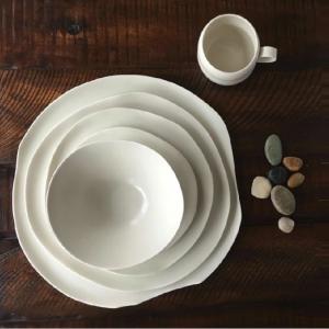 This Quiet Dust Ceramics