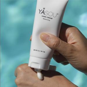 YASOU - Natural Skincare