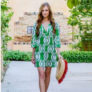 Josi Severson Home Fashion Fabrics