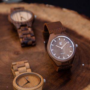 joycoast - watches