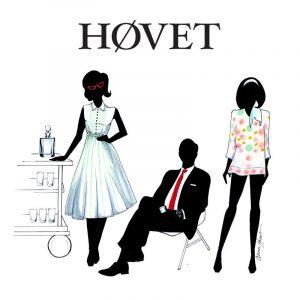 HOVET Fashion Studio