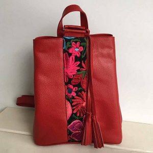 La Bonita Artesanal - Chicago Artisan Market - Handbag