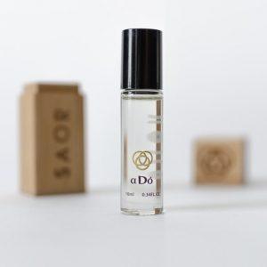 SAOR Perfume - Chicago Artisan Market