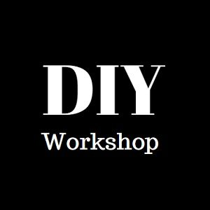 DIY Workshop at Chicago Artisan Market