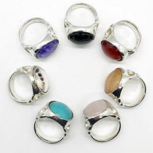 Alysia Roberts Handmade Jewelry - Chicago Artisan Market