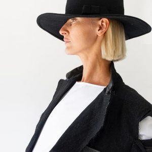 Ann Everett Fashion @ Chicago Artisan Market