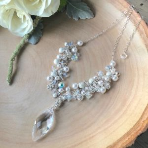 Life Bejweled at Chicago Artisan Market