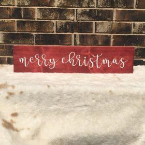 DIY Tree Ornament Making at Chicago Artisan Market